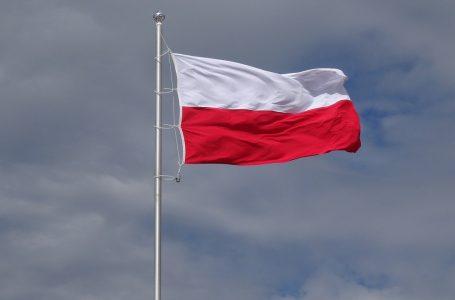 Tadeusz Kościuszko – bohater dwóch narodów