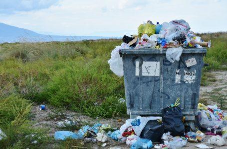 Podwyżki stawek za wywóz śmieci w Krakowie