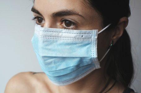 Kraków w żółtej strefie epidemii koronawirusa?