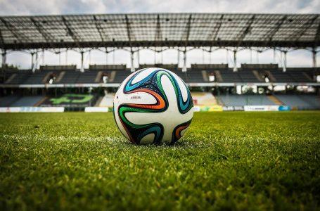 Klub sportowy Wisła Kraków ujawnia cel na nowy sezon