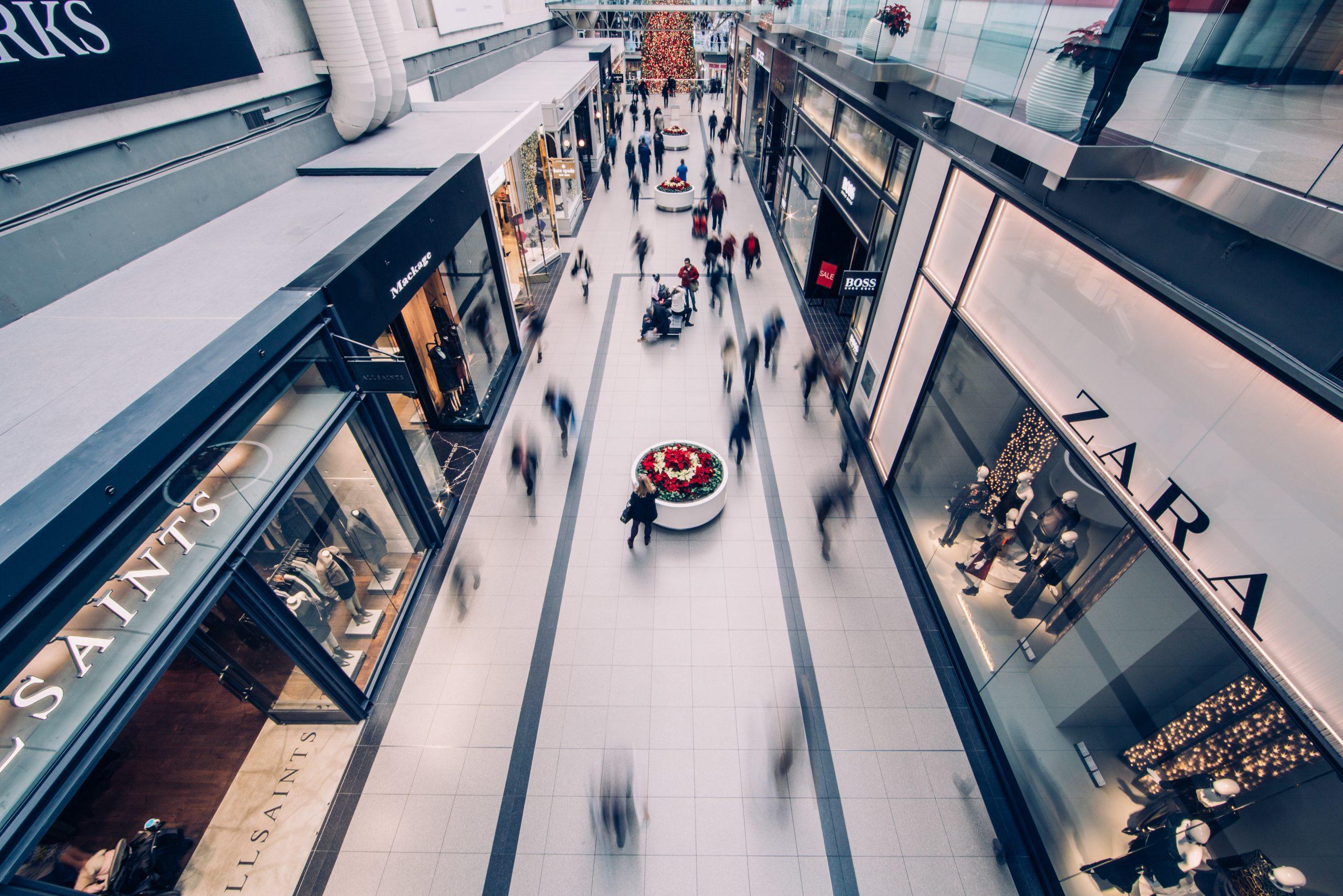 Nowe centrum handlowe w Krakowie. Sprawdź, gdzie powstanie