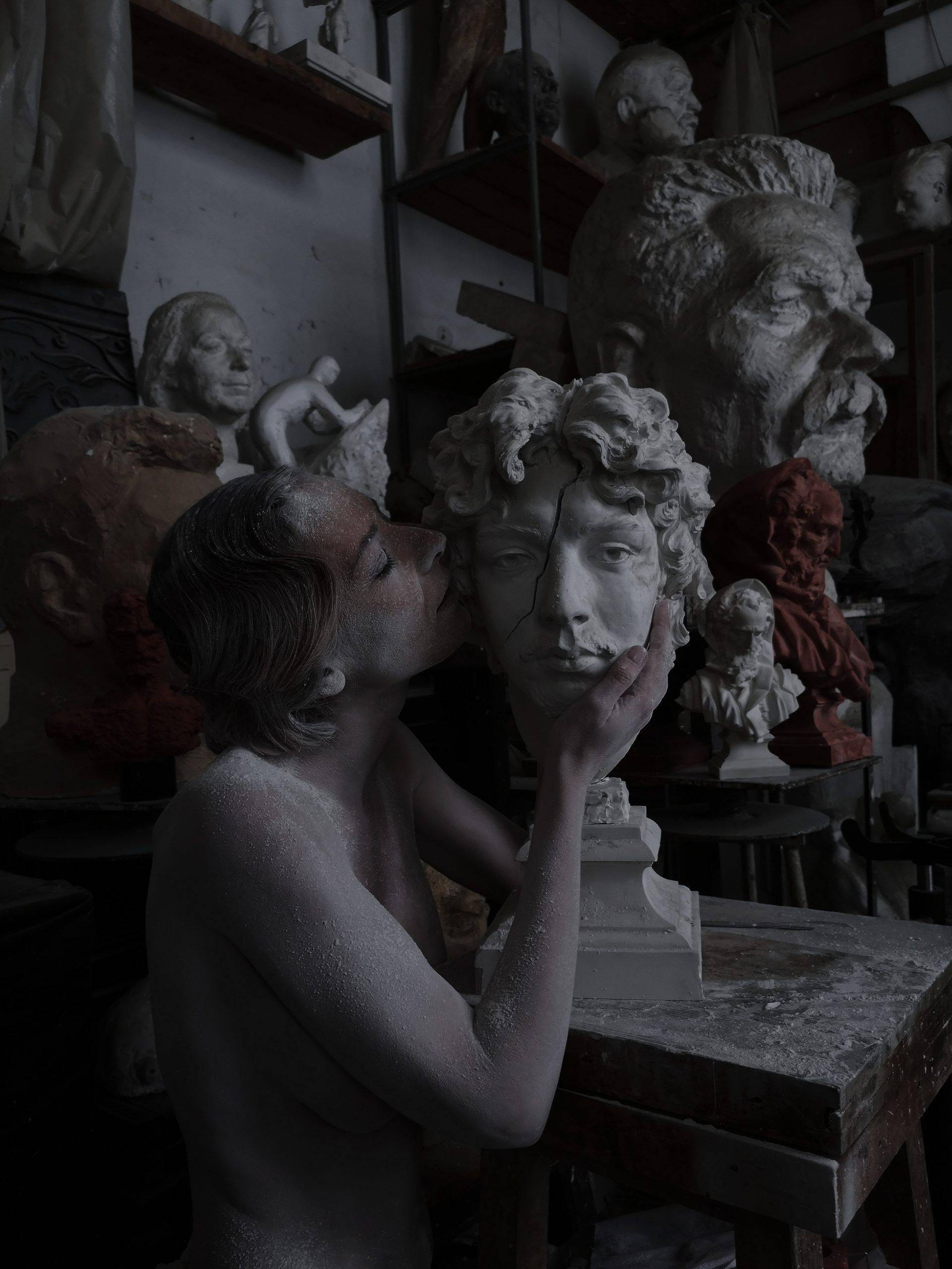 """Tegoroczny festiwal Copernicus pod hasłem """"Wyobraźnia"""""""