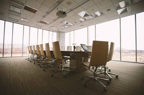 Skuteczne ubezpieczenie mienia firmy – o czym pamiętać?
