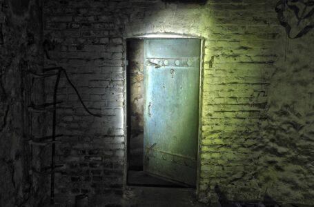 Podziemne miasto pod Nową Hutą – co w nim znajdziemy?