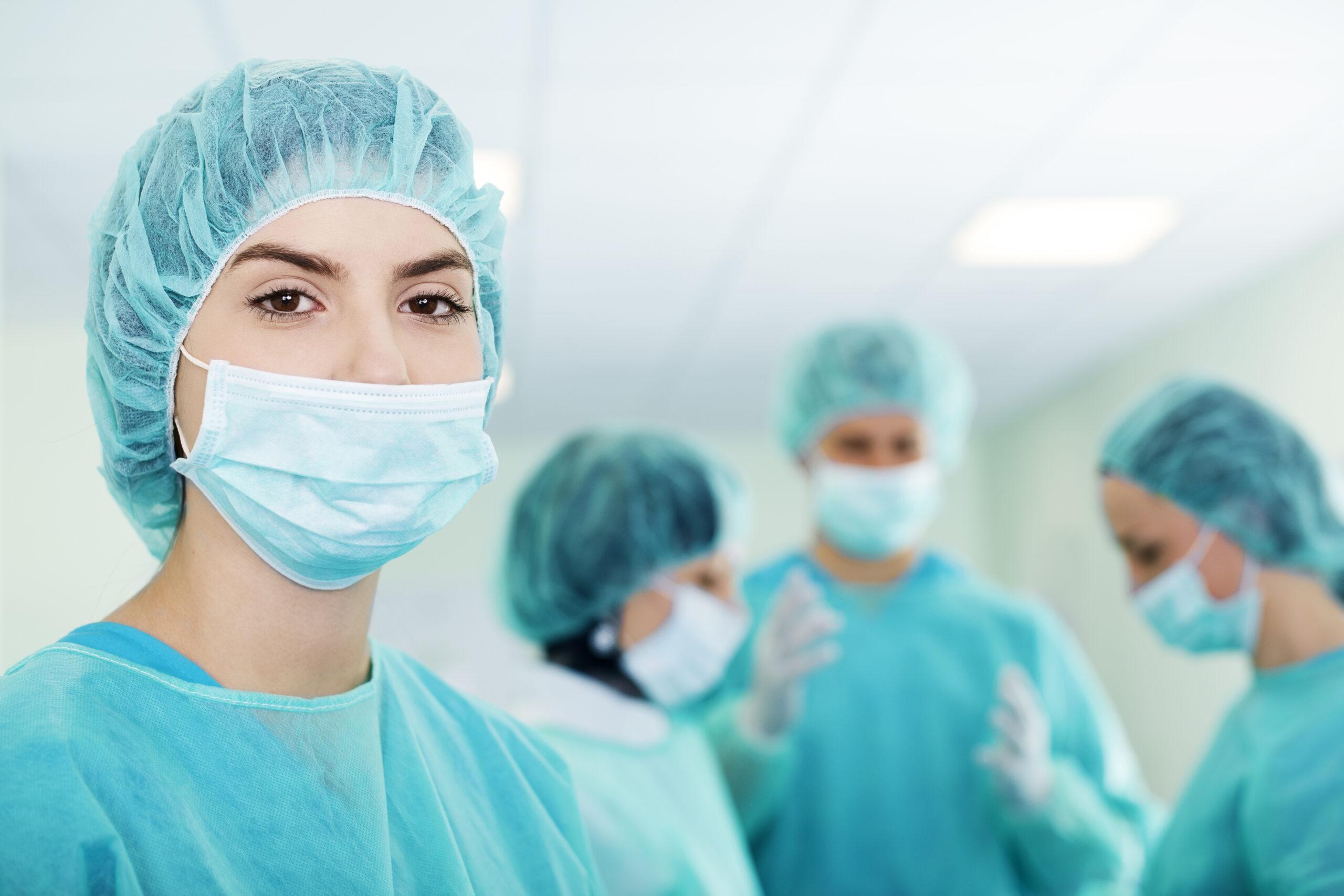 Szpital Kliniczny na Klinach najbardziej innowacyjny w Małopolsce